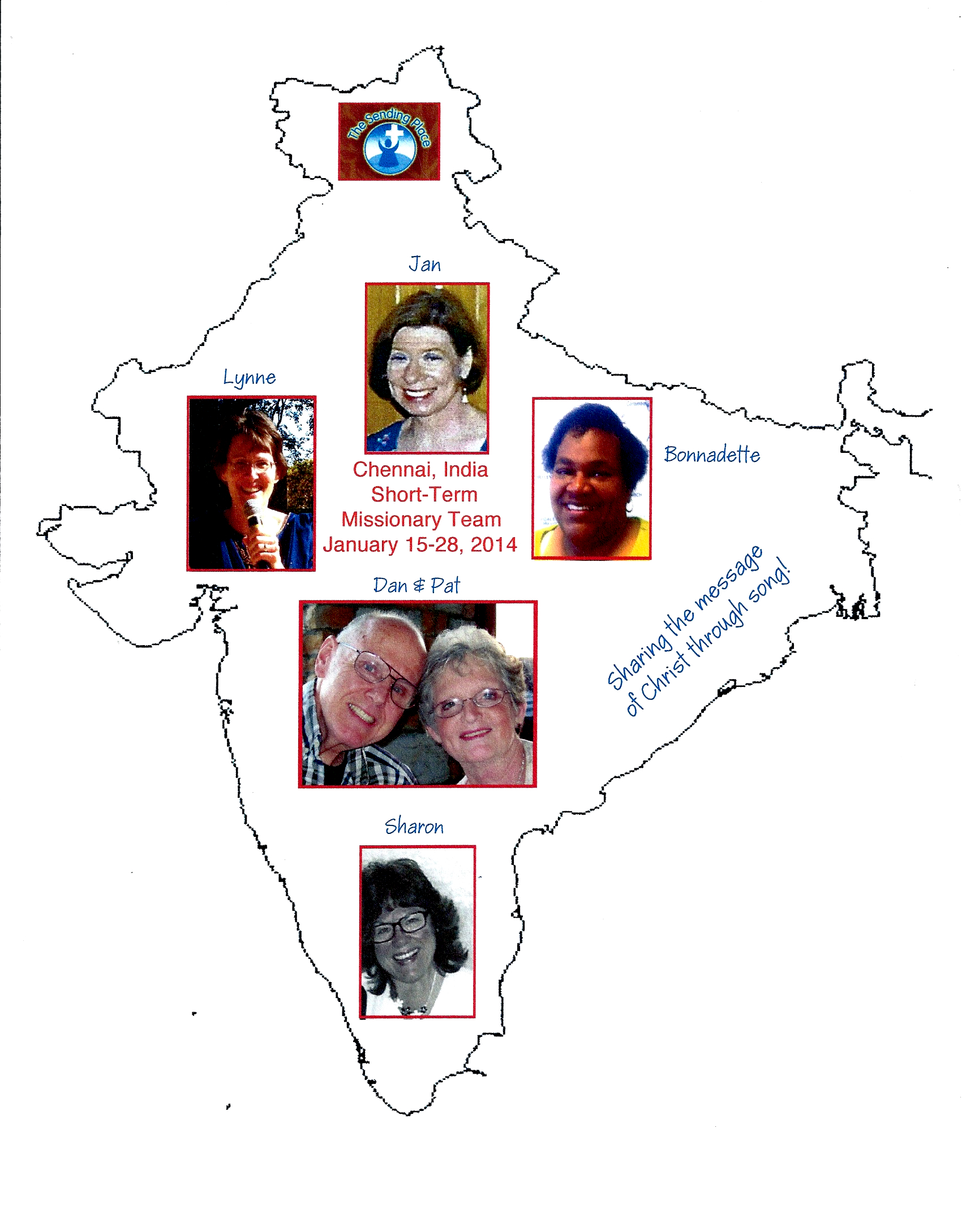 The Sending Place India Team 2014.jpg
