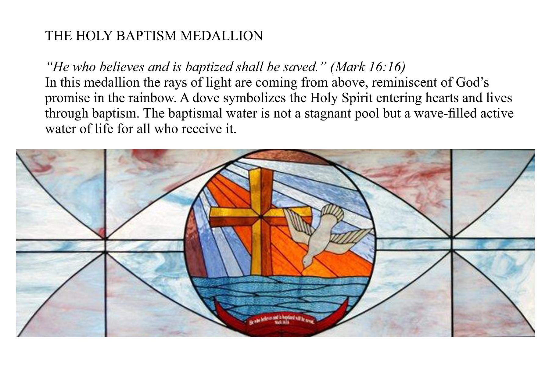 stain-baptism copy.jpg