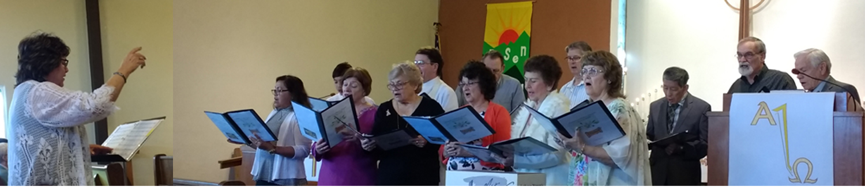 easter choir copy.jpg
