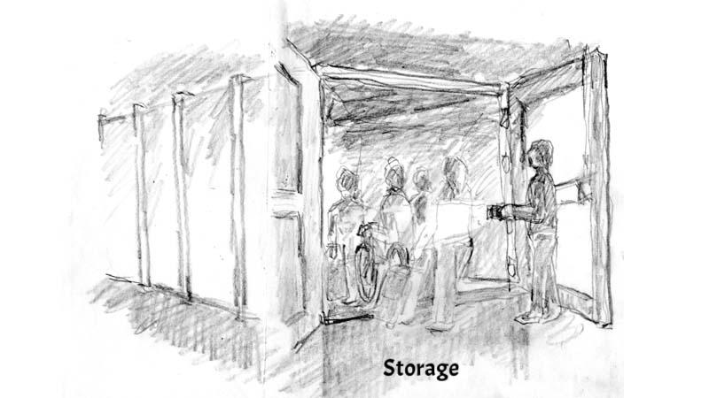 storageweb copy.jpg
