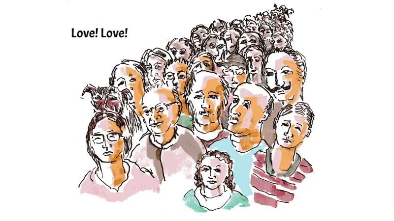 loveloveweb copy.jpg