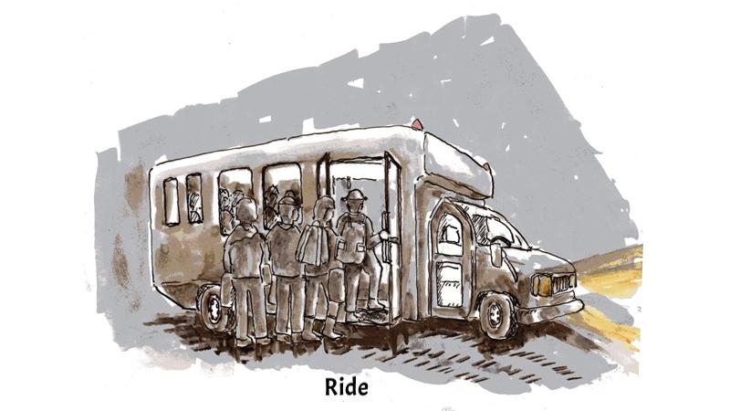 busweb copy.jpg