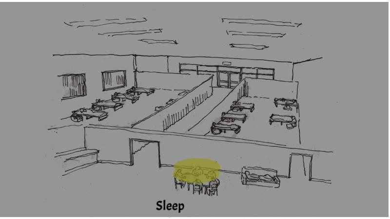 sleepweb copy.jpg