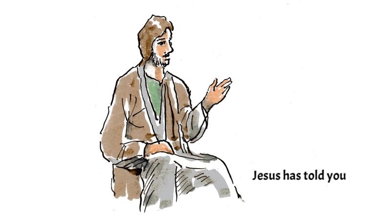 jesusweb copy.jpg