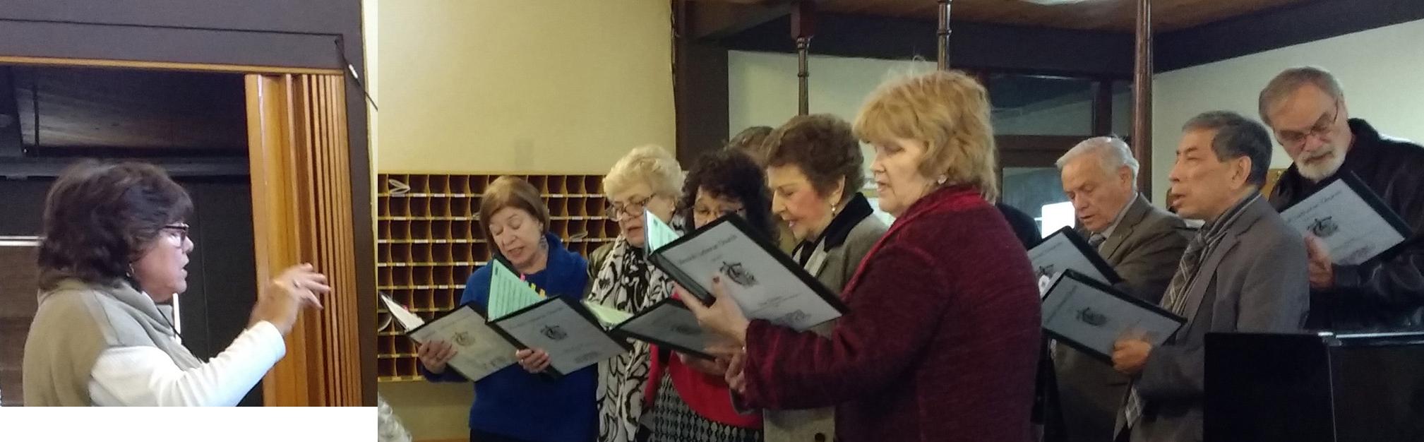Choir Anthem.jpg