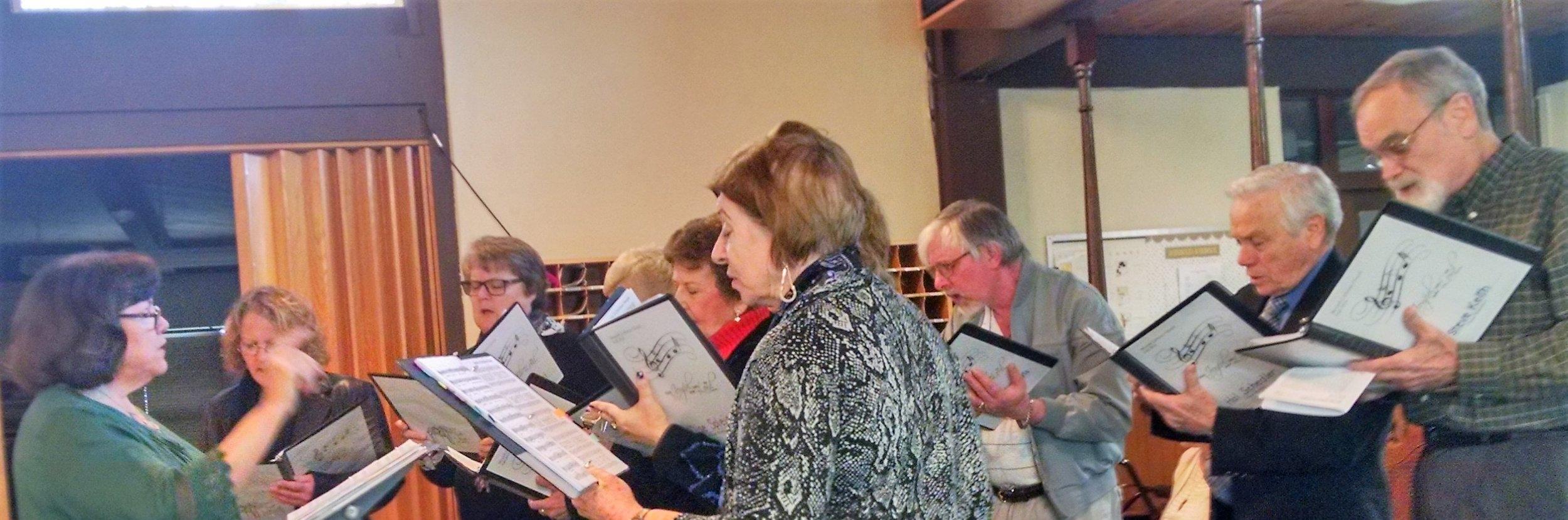 Messiah Choir.jpg