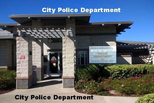 CH police copy.jpg