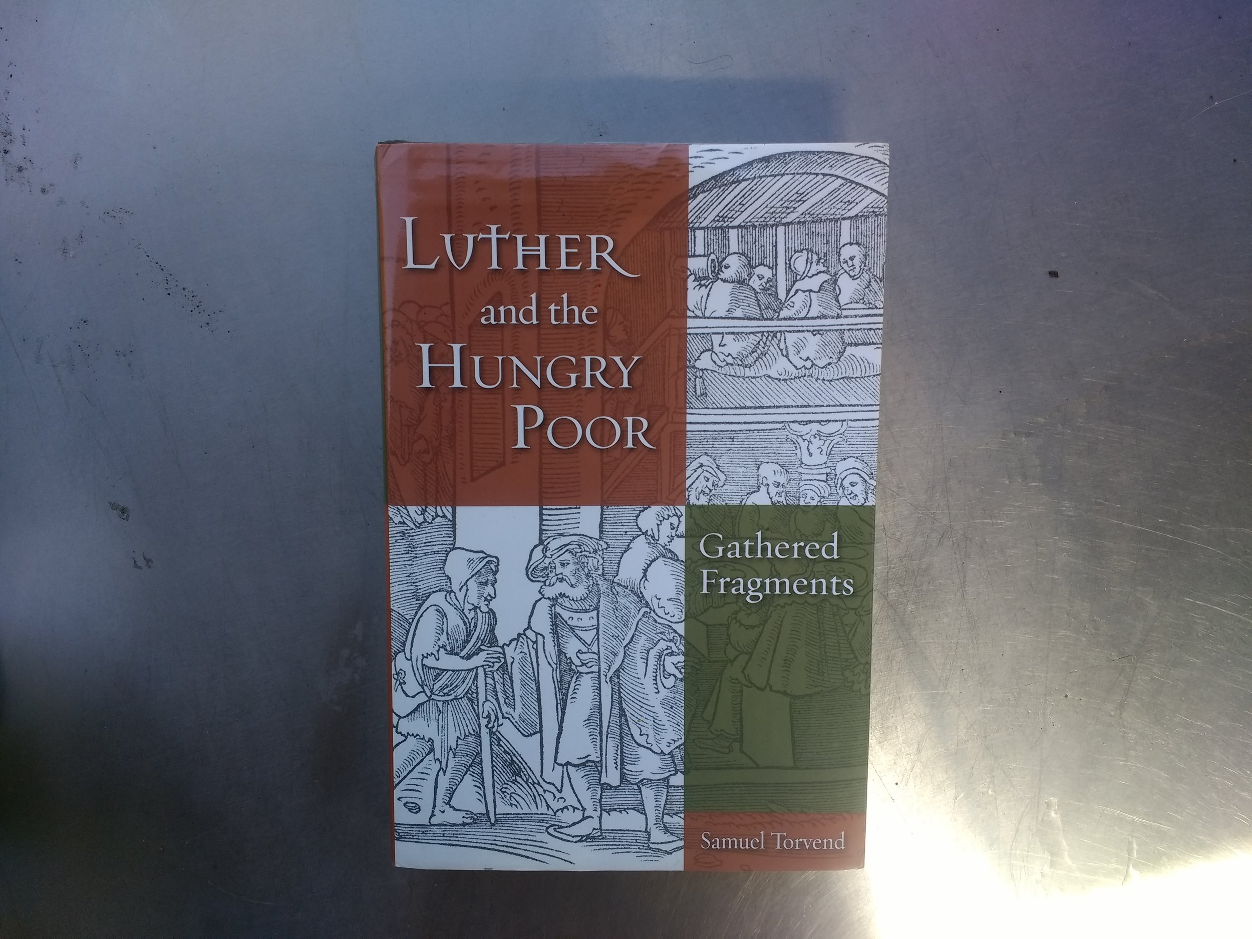 Luther and poor.jpg