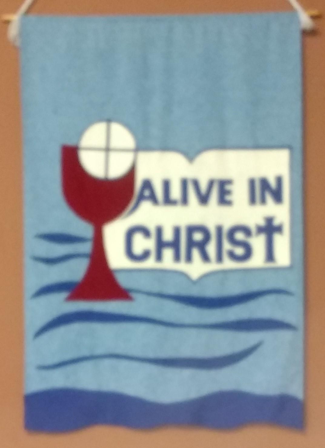 Alive in Christ.jpg