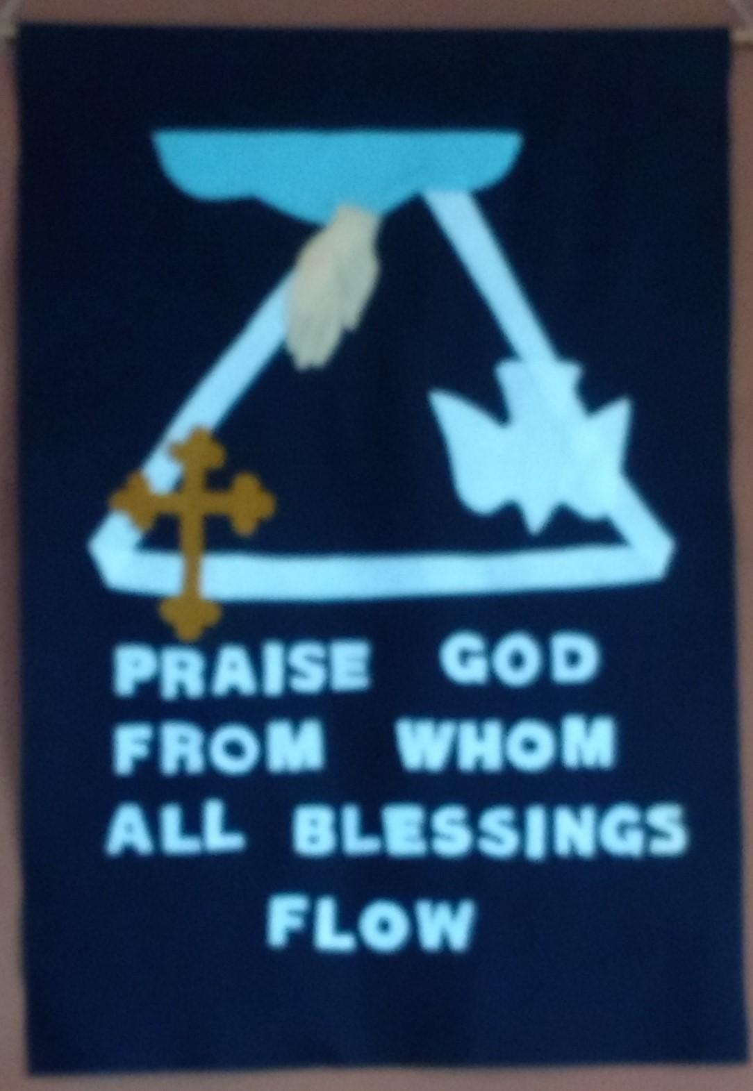 Praise God (2).jpg