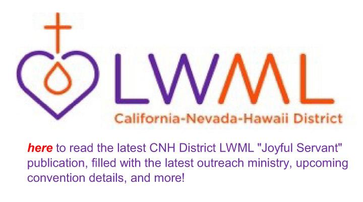 LWML news1