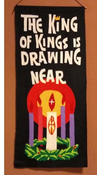 The King copy.jpg