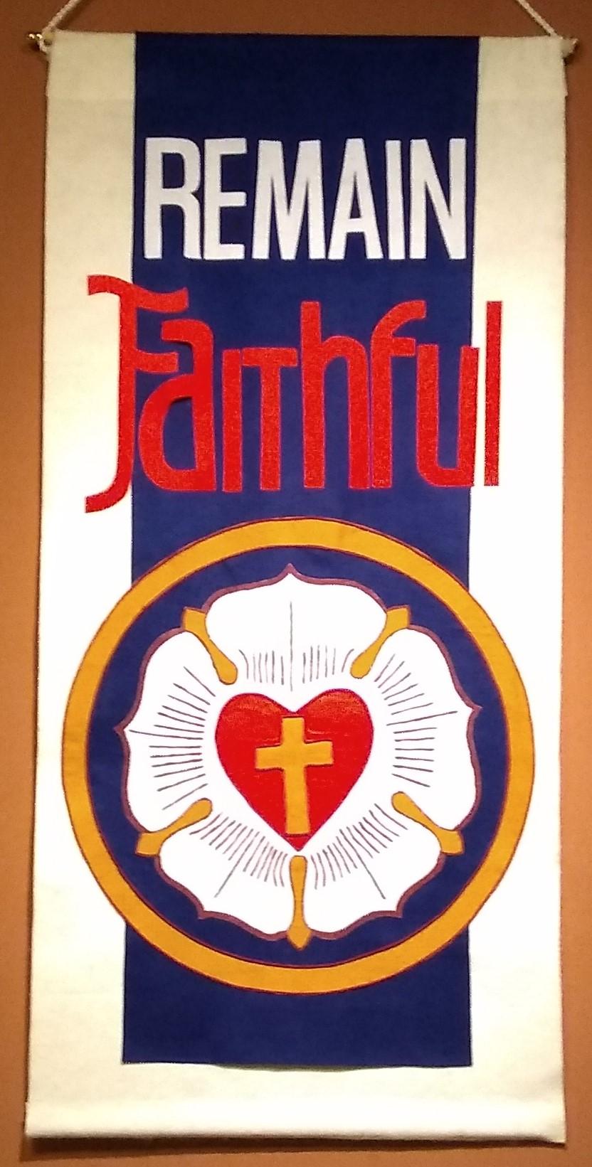 Remain Faithful.jpg