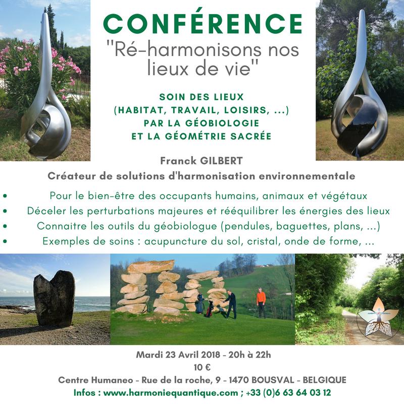 2018-04-23_ConfGeo_BousvalBelgique.png
