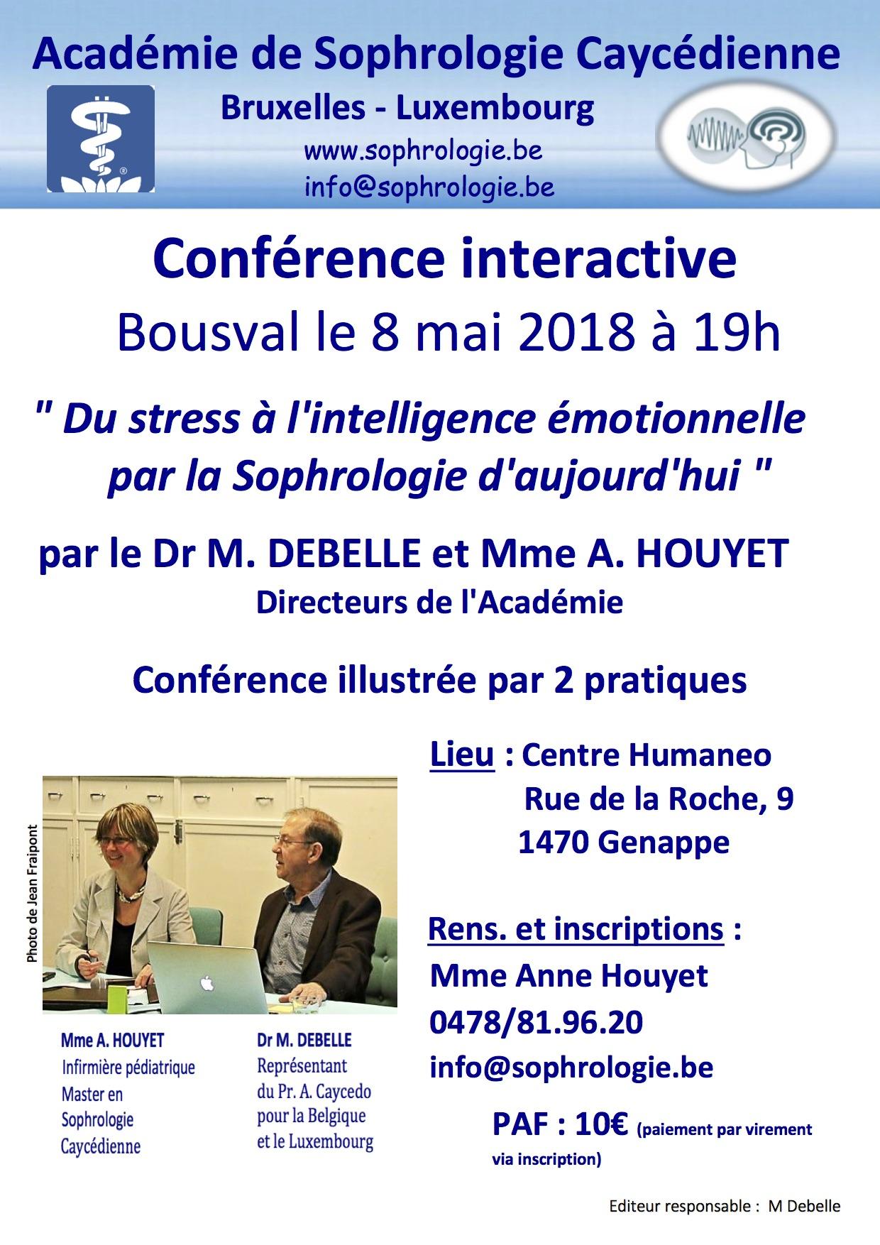 Affiche conférence Bousval 3 JPG.jpg