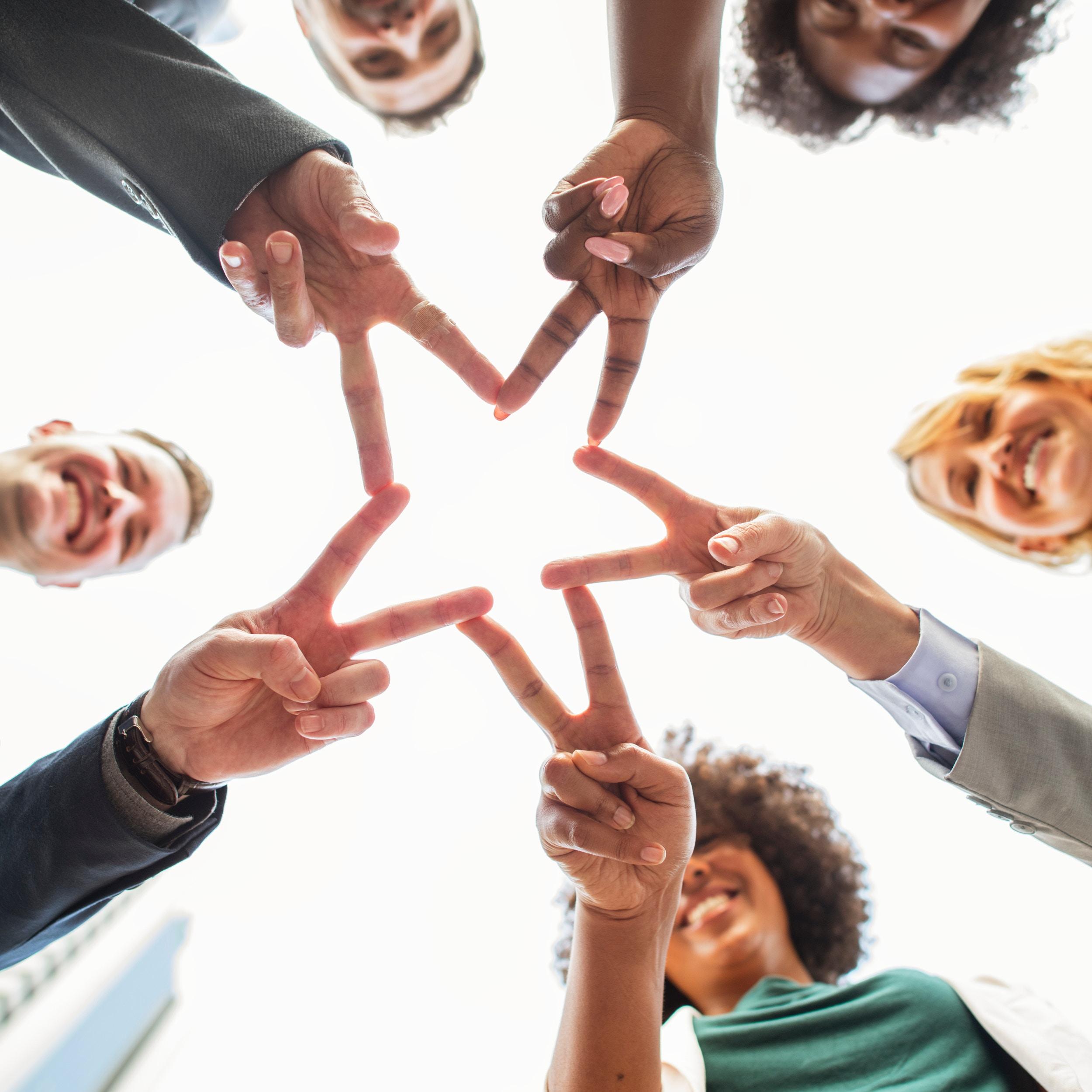 The heART of Well-being - Que faire face au burn out?Vous voulez réduire les tensions et résoudre les conflits dans vos équipes?Vous recherchez une approche globale du bien-être dans votre entreprise?FORMATION HEART OF WELL-BEING