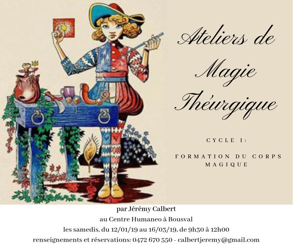 Ateliers de Magie Théurgique cycle 1 2019.png