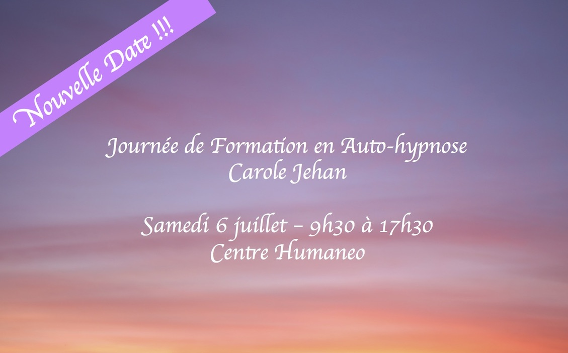 Carole Juillet.jpg