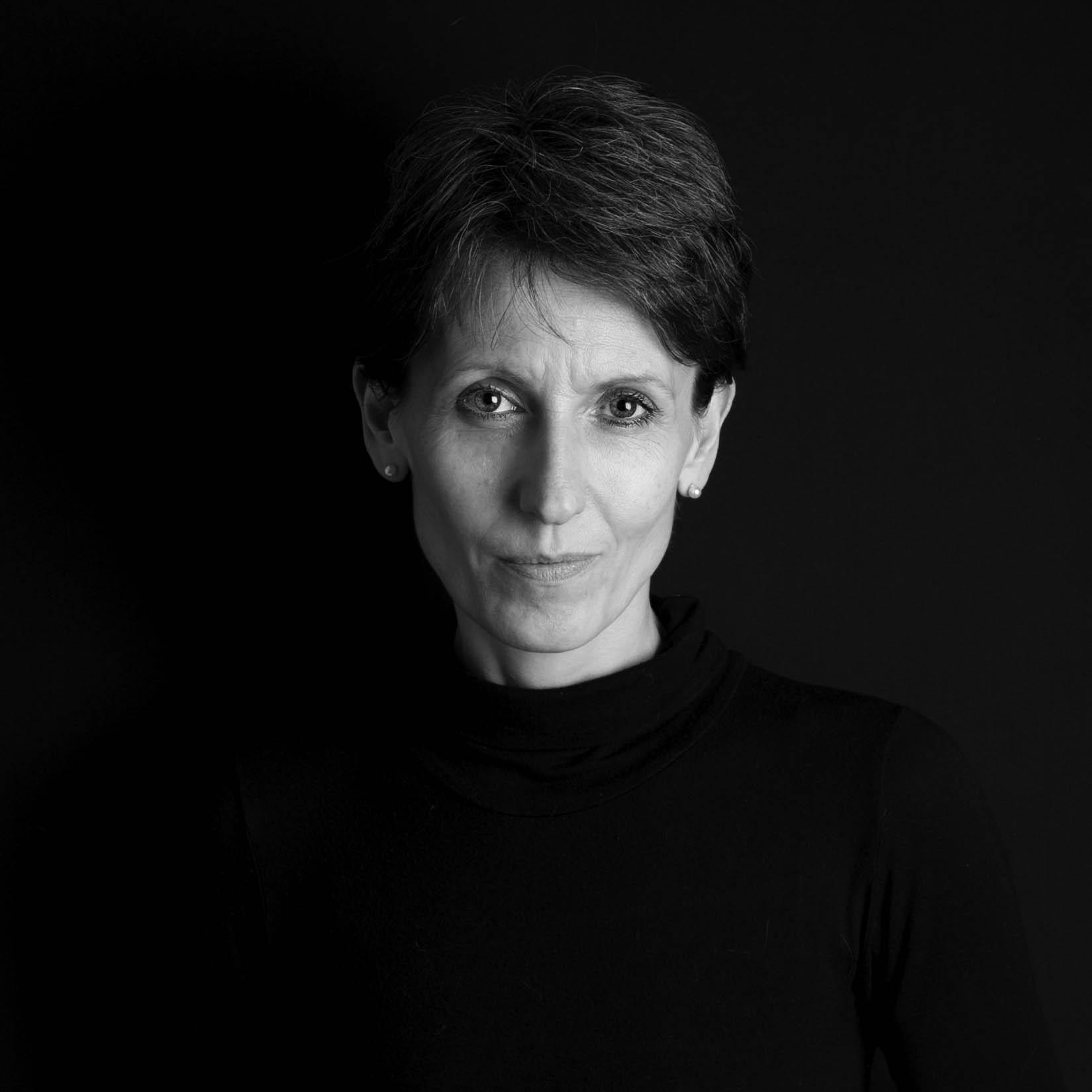 Frédérique Mahy, Photographe Natur'Elles