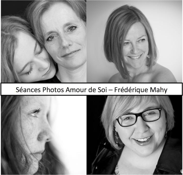 Photos Frédérique Mahy.jpg