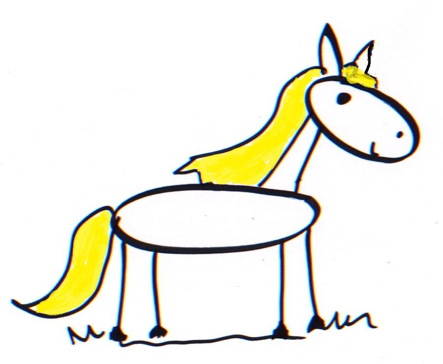 cheval couleur.jpg