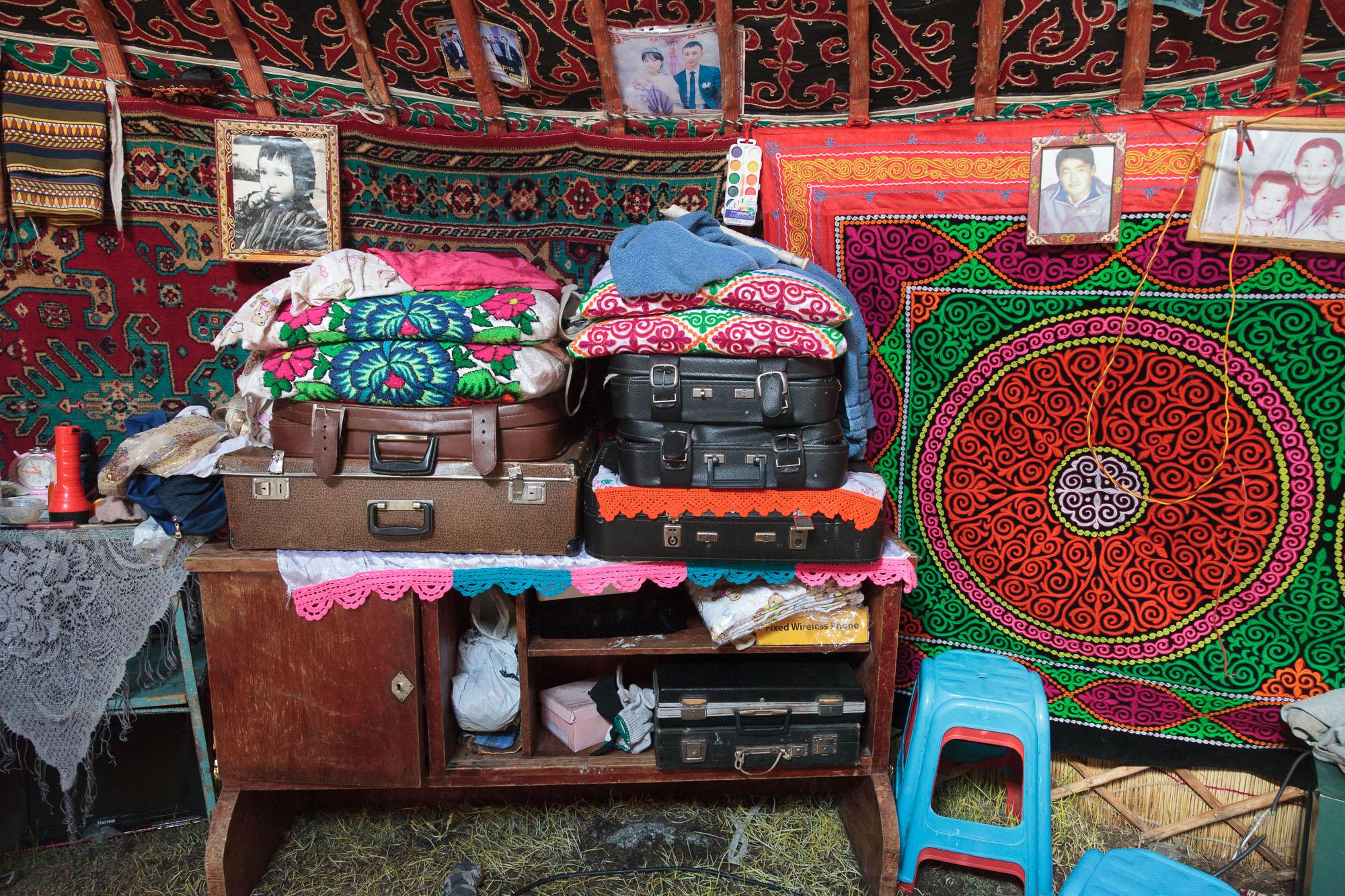 nomadic life blog-0407.jpg