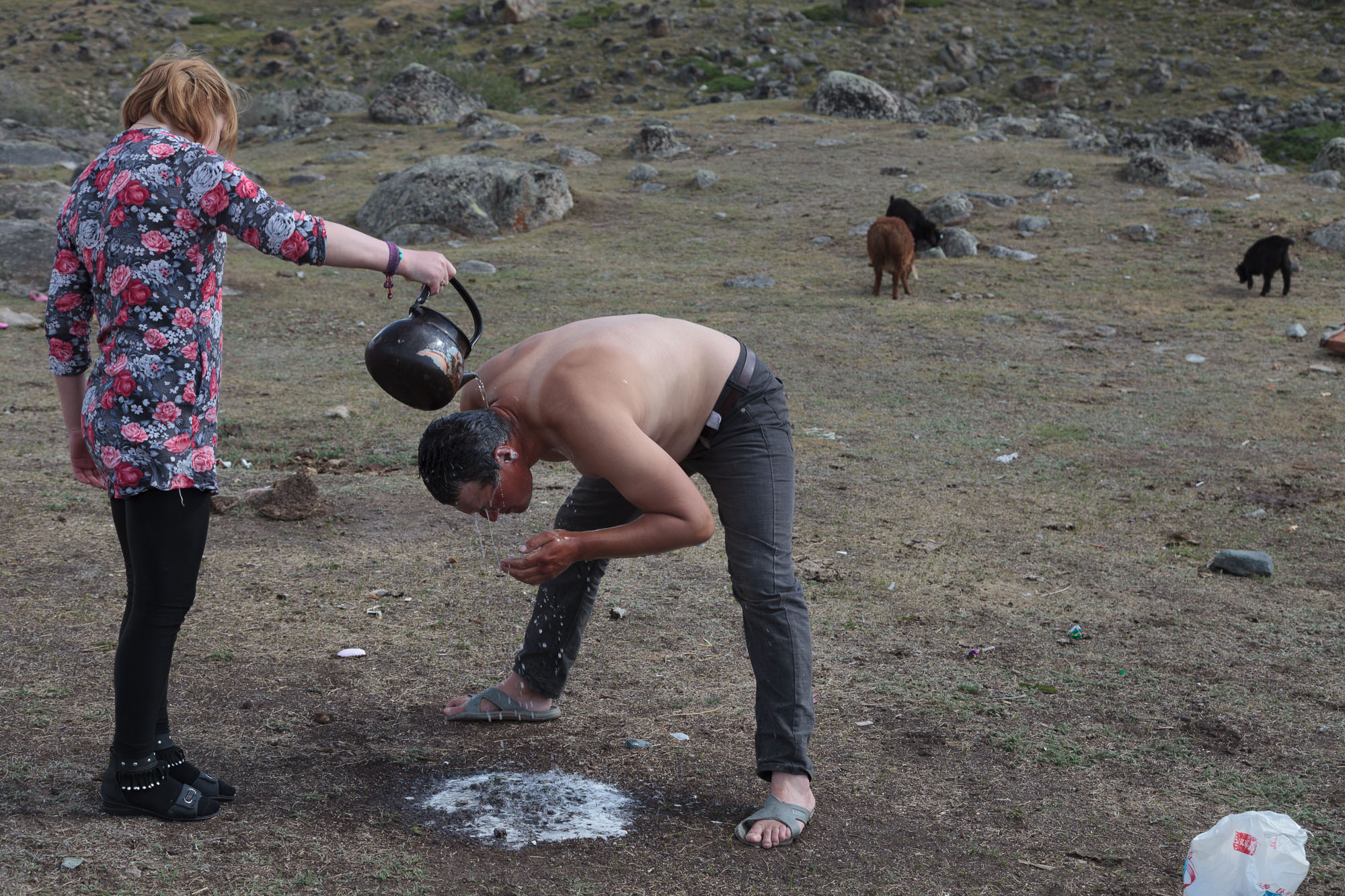 nomadic life blog-0410.jpg