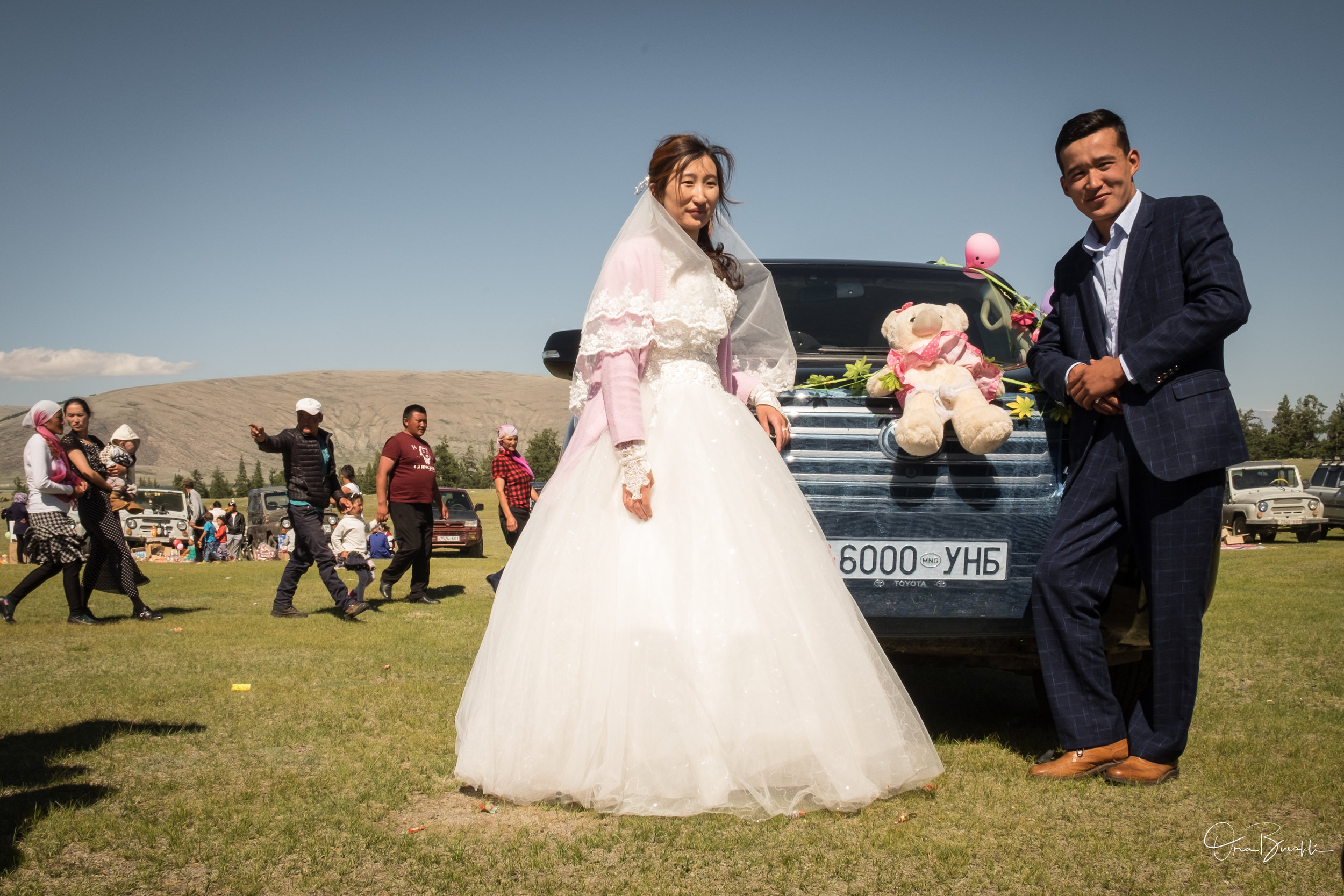 Mongolia Wedding-0281.jpg