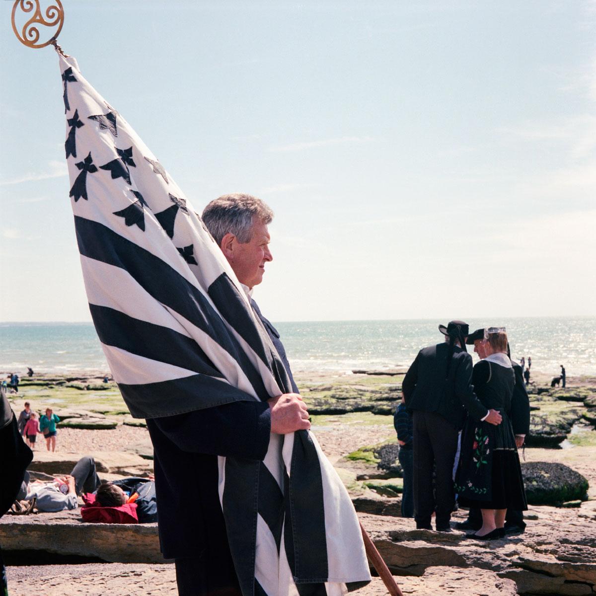 bretons_wh6.jpg