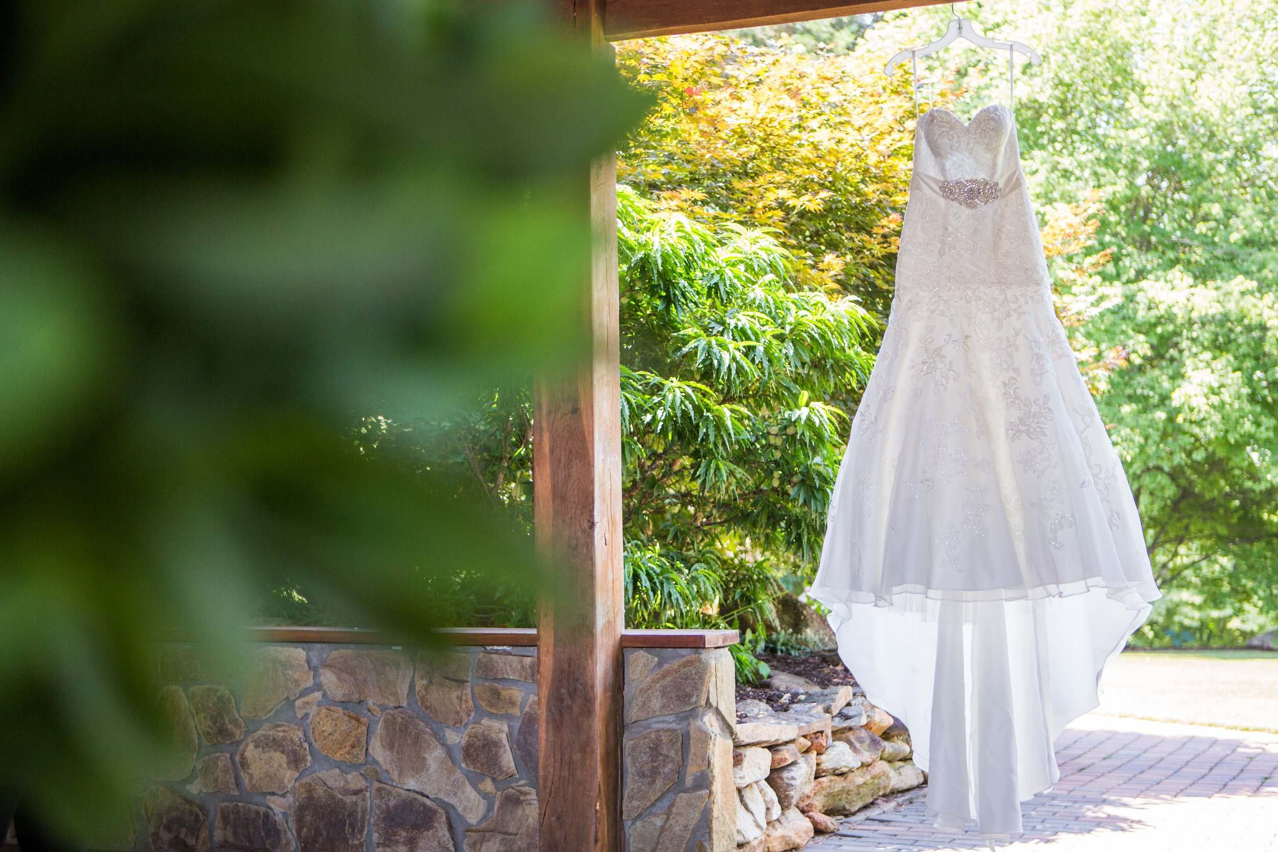 060416_Norris_Smith_Wedding_CF_1032.jpg