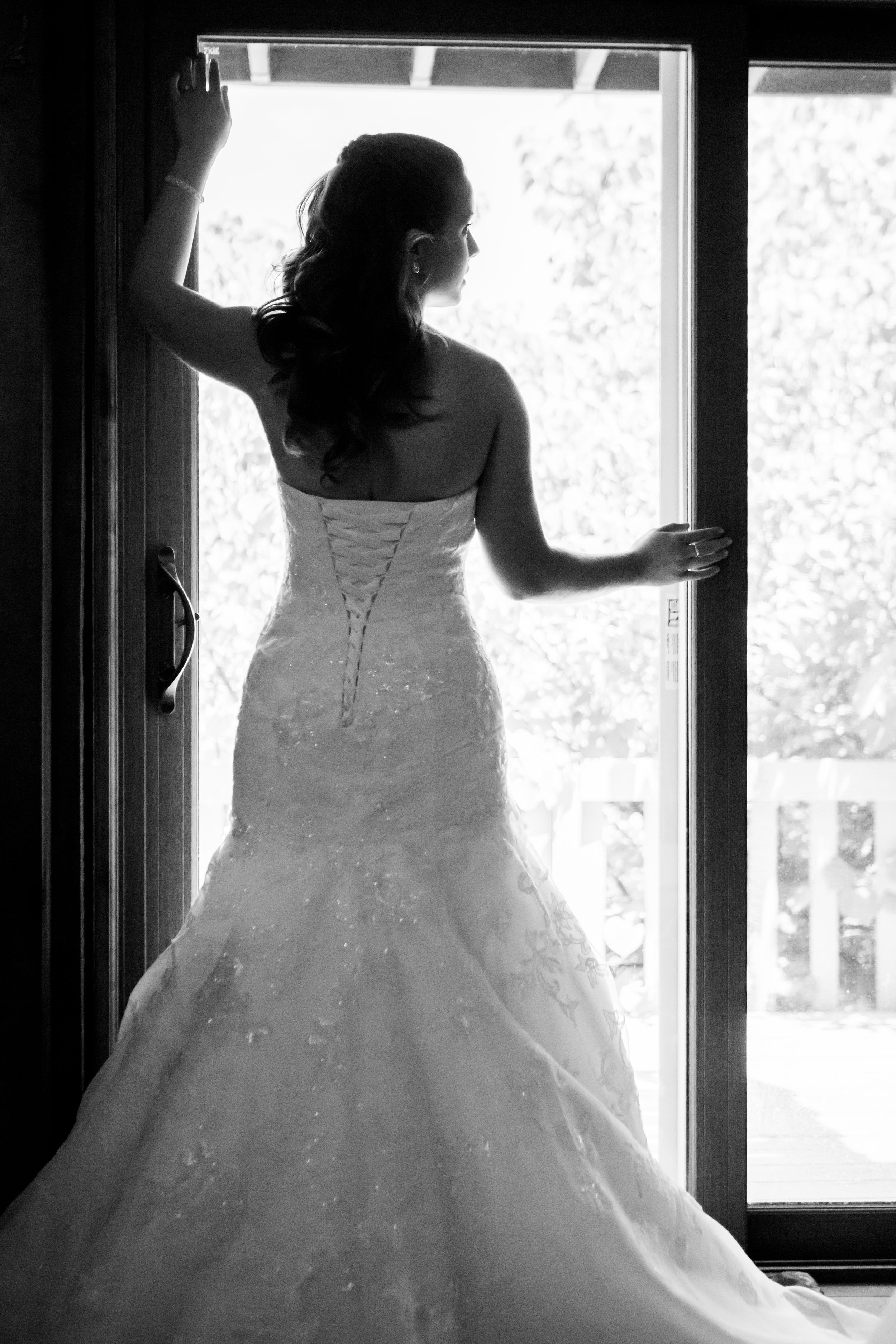 060416_Norris_Smith_Wedding_CF_1343.jpg