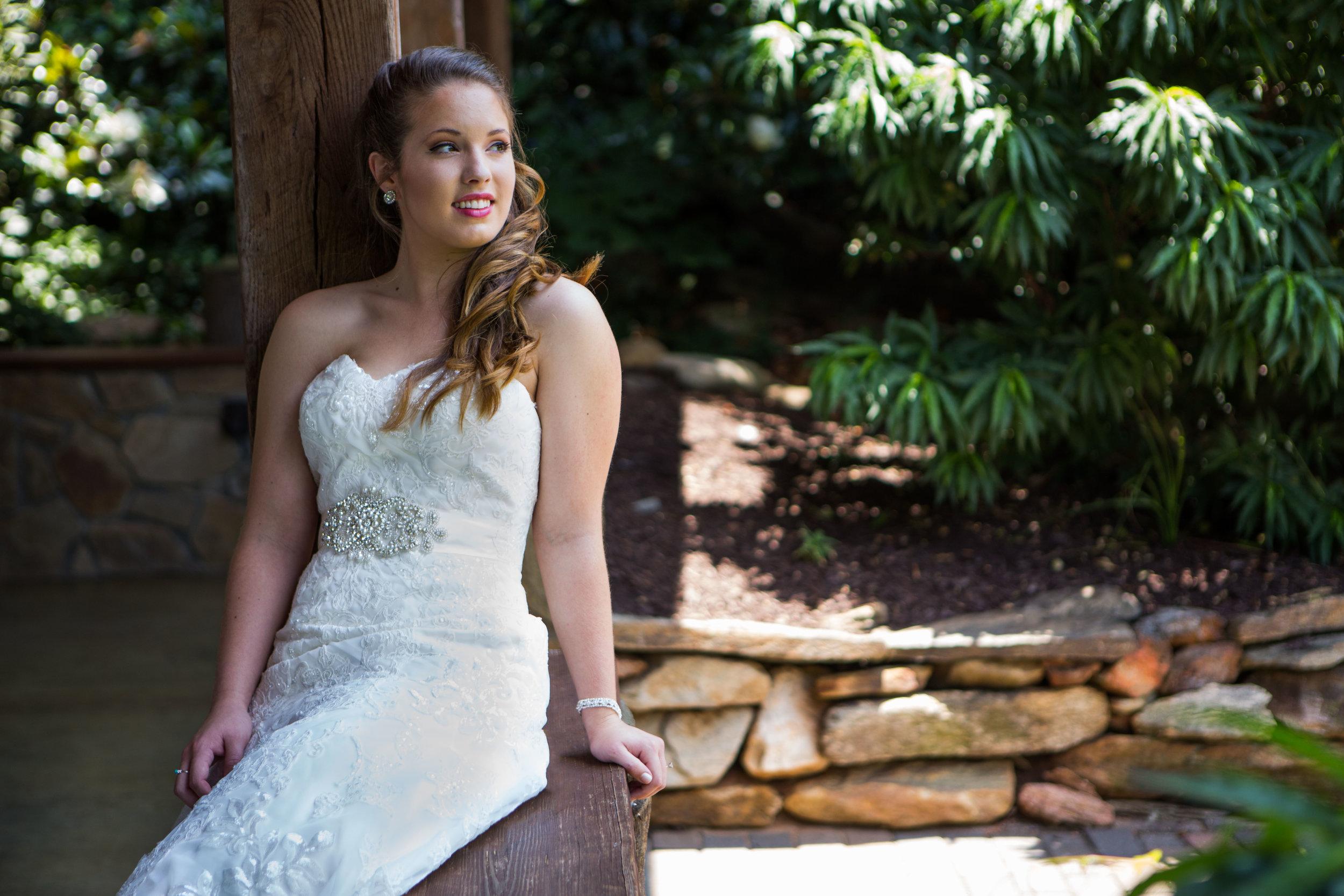 060416_Norris_Smith_Wedding_CF_1570-Edit.jpg