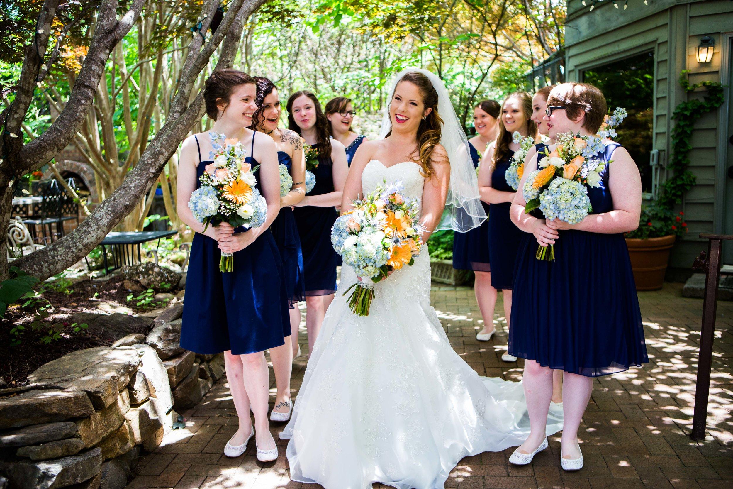 060416_Norris_Smith_Wedding_CF_1753.jpg