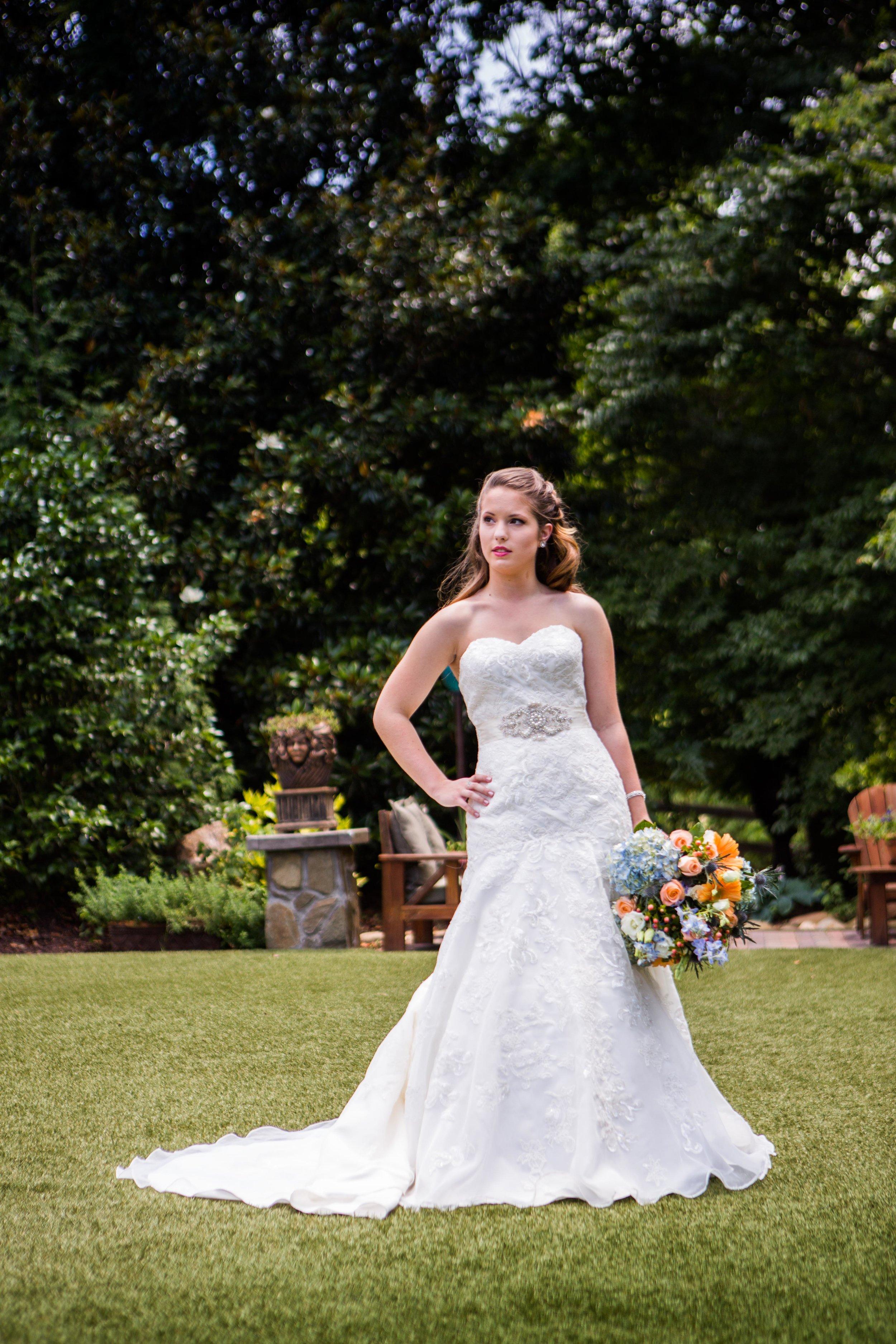 060416_Norris_Smith_Wedding_CF_1652.jpg