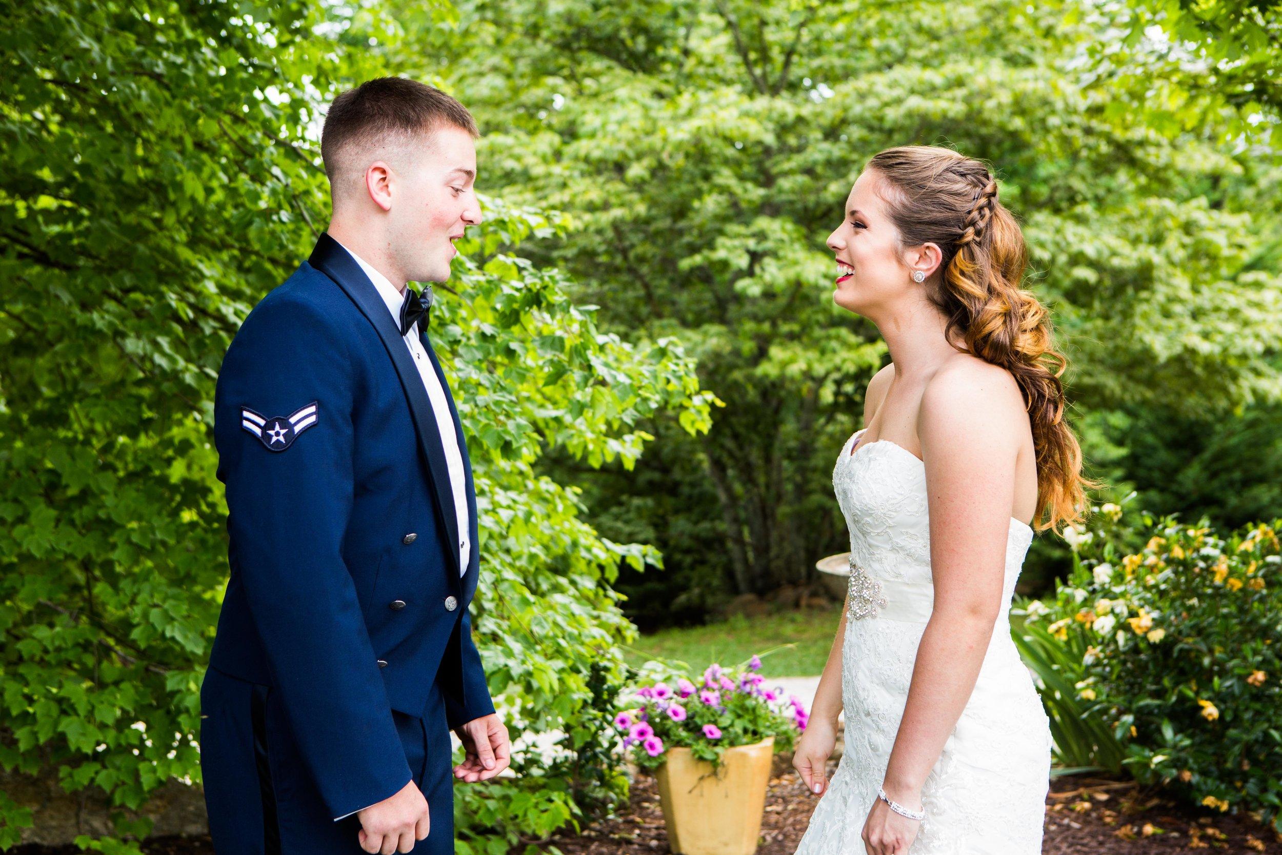060416_Norris_Smith_Wedding_CF_11214.jpg