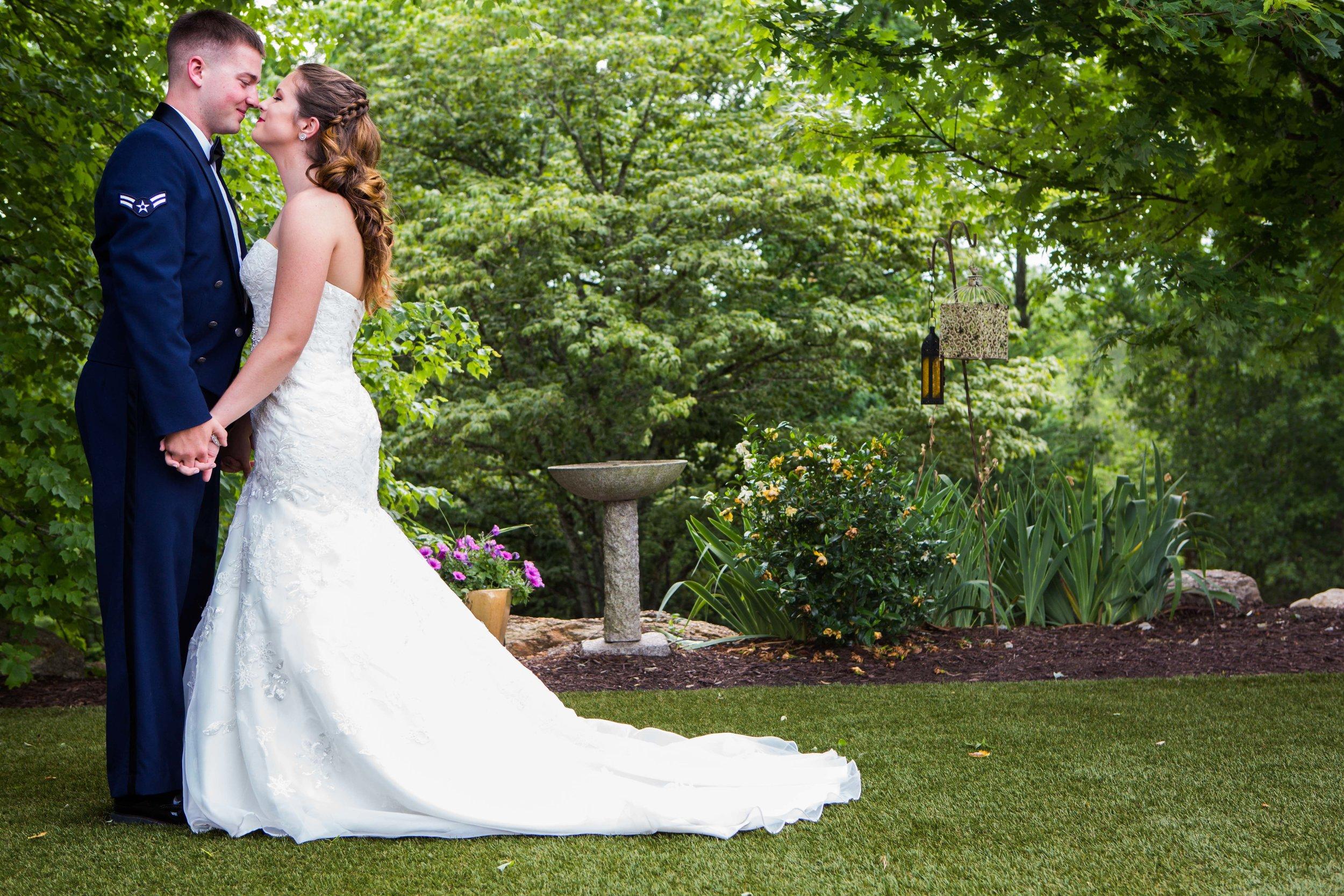 060416_Norris_Smith_Wedding_CF_11288-Edit.jpg