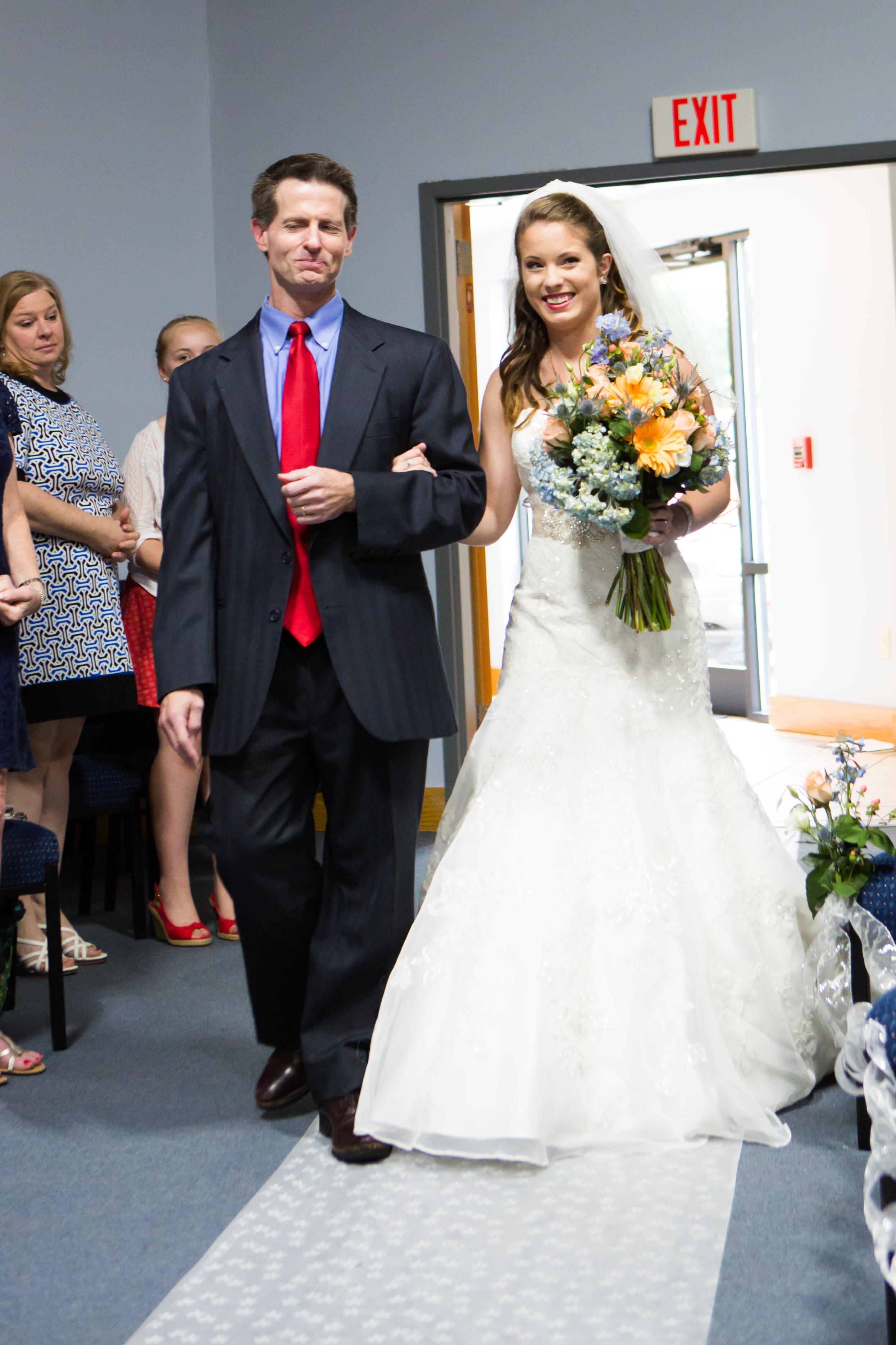 060416_Norris_Smith_Wedding_CF_11934.jpg