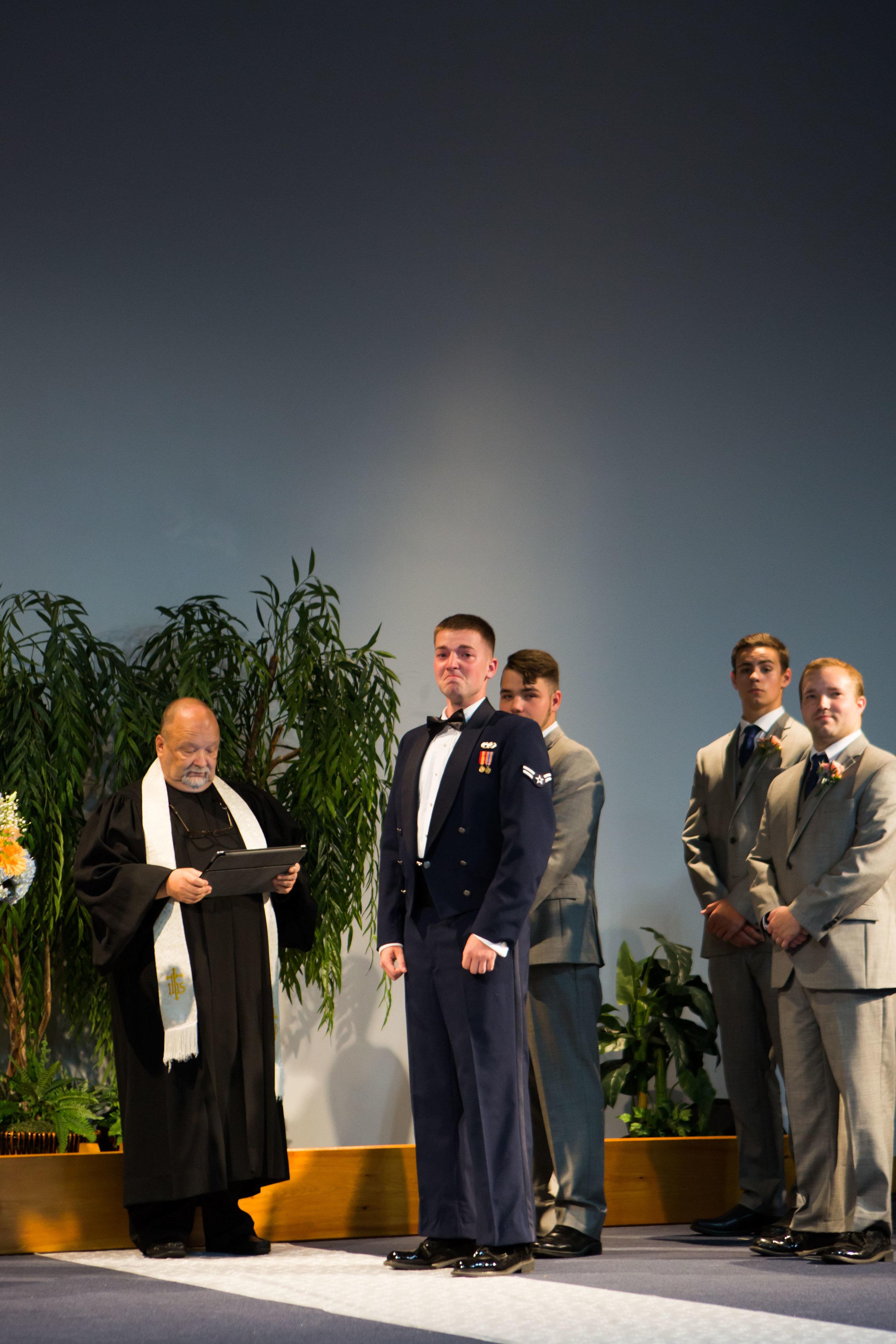 060416_Norris_Smith_Wedding_CF_11930.jpg