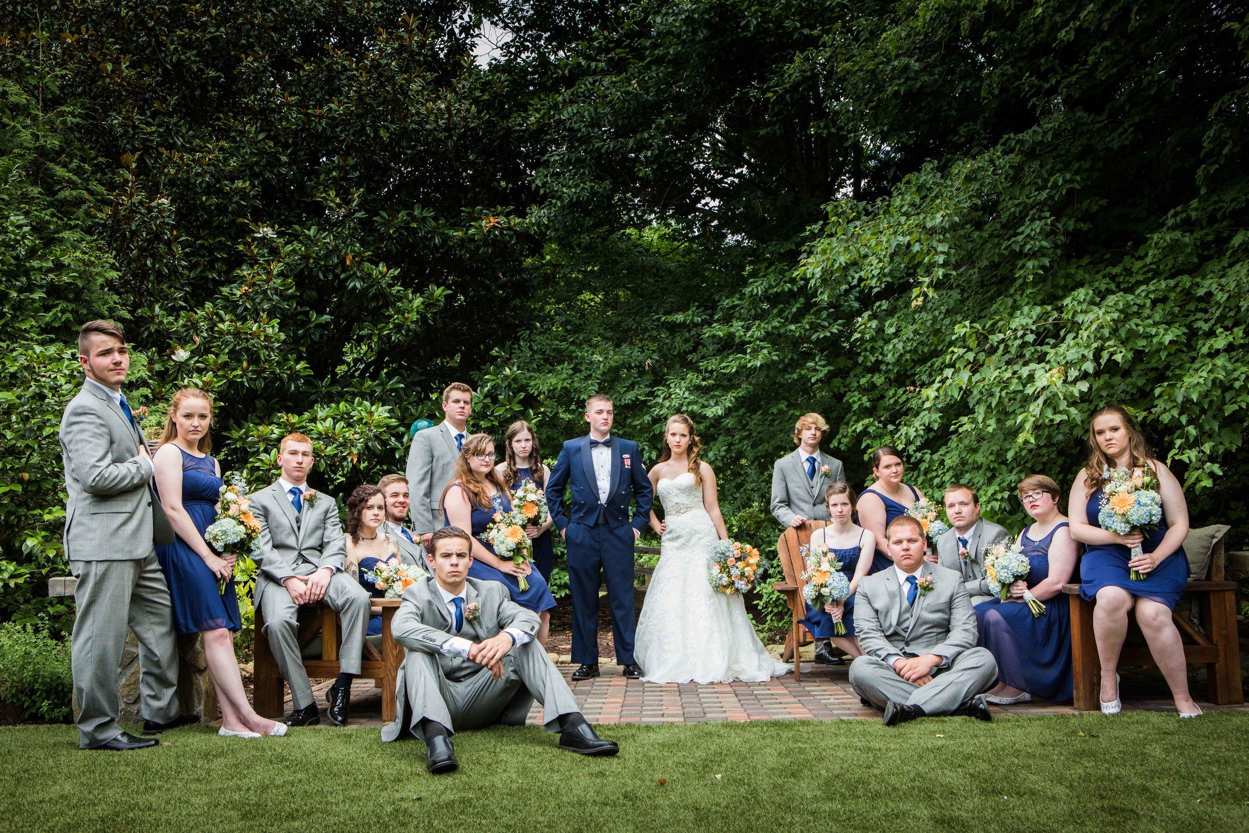 060416_Norris_Smith_Wedding_CF_11767.jpg