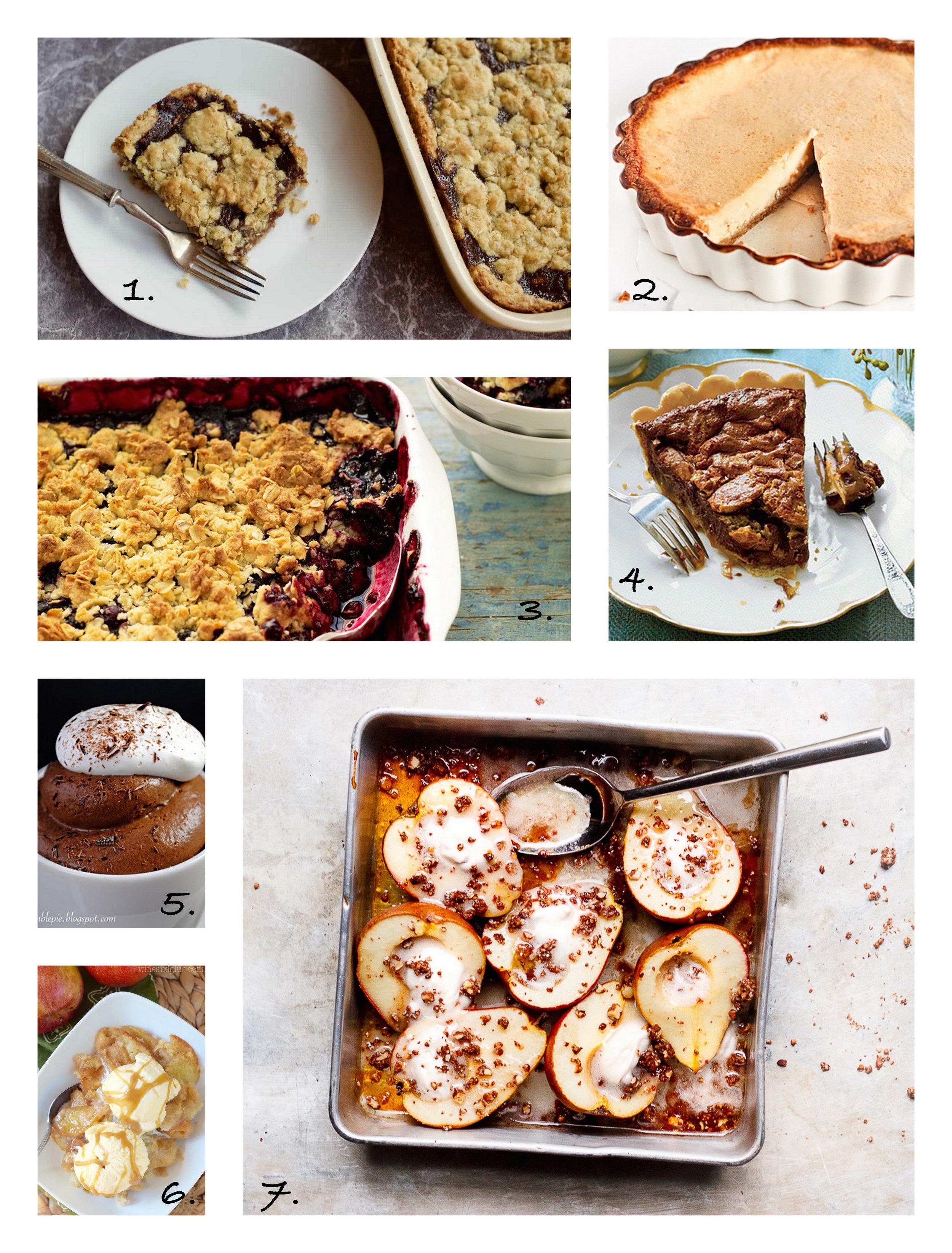 Thanksgiving-Dessert-Ideas-Cassia-Co..jpg