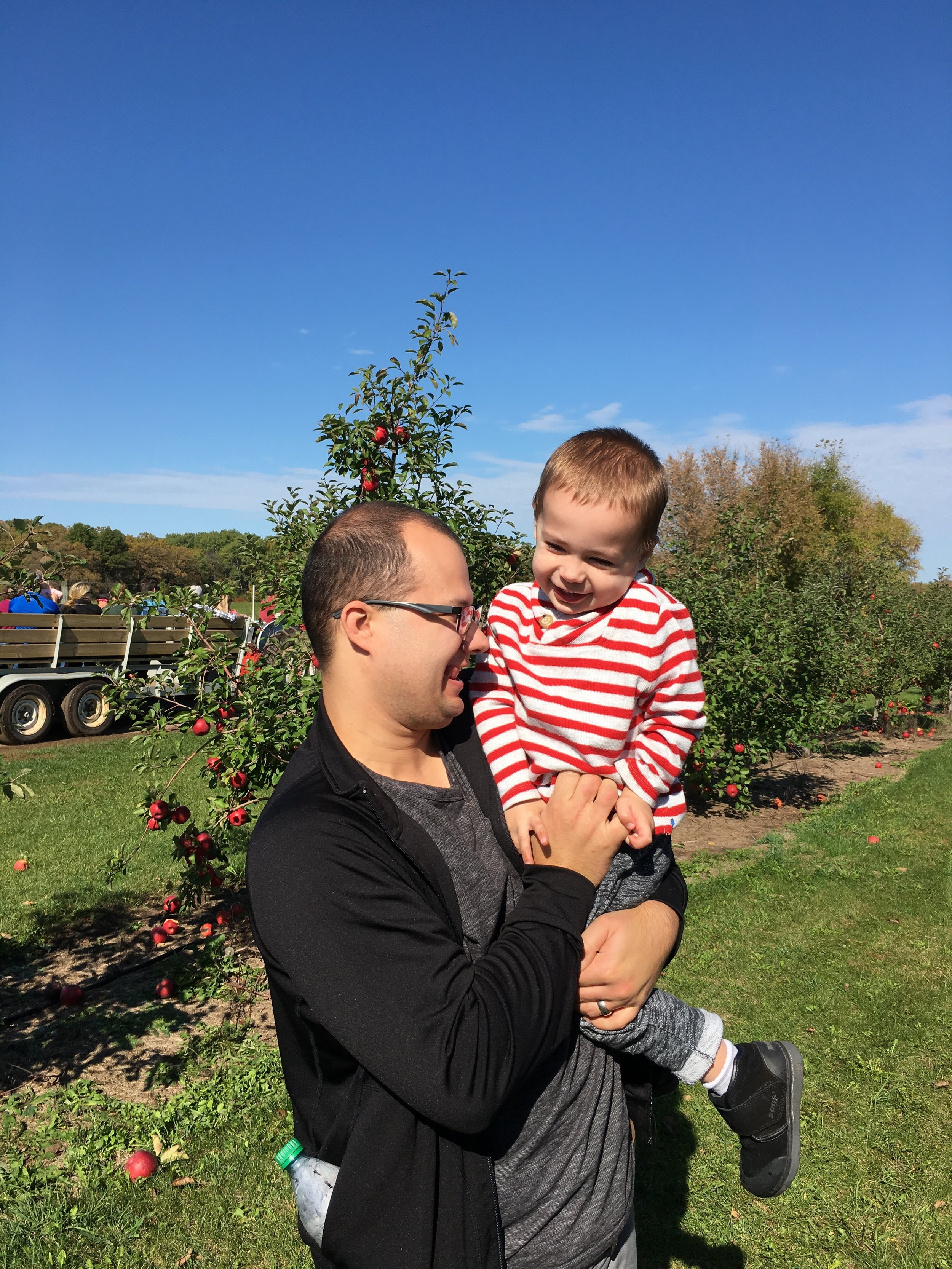A Trip to the Apple Orchard (IMG_0677)