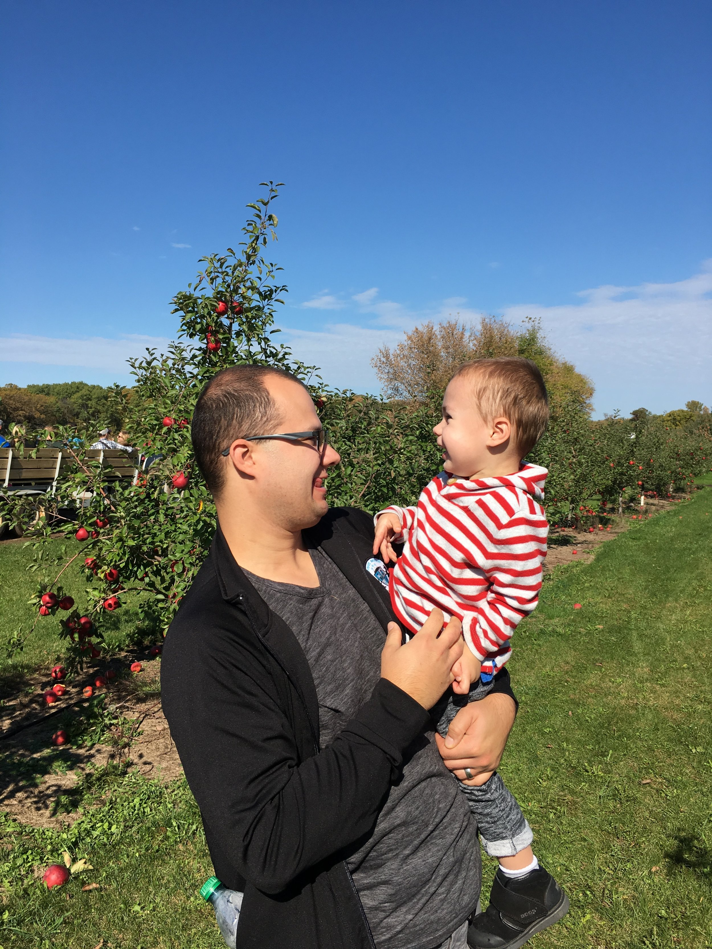 A Trip to the Apple Orchard (IMG_0680)