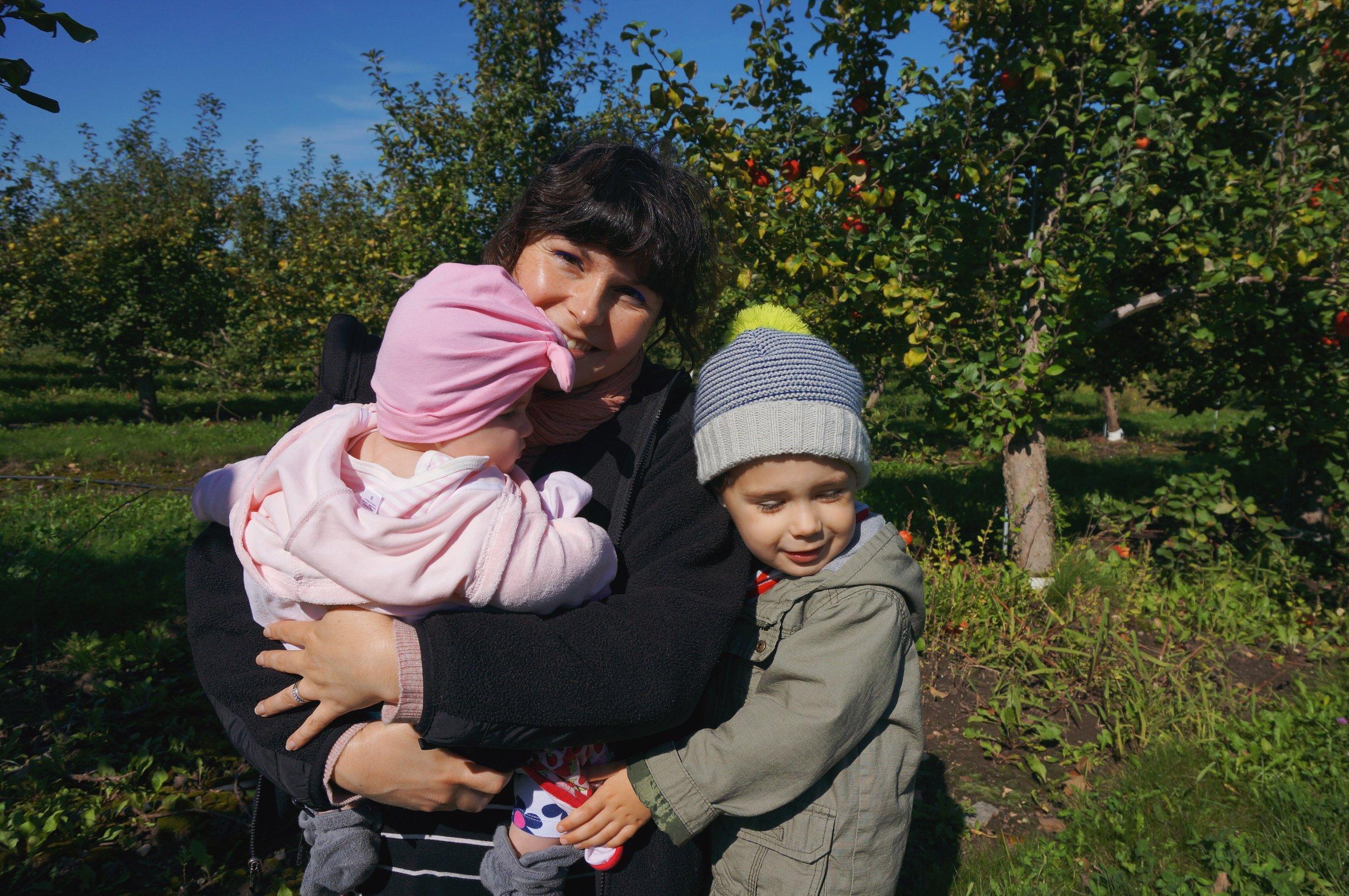 13 Finn hugging mom.jpg