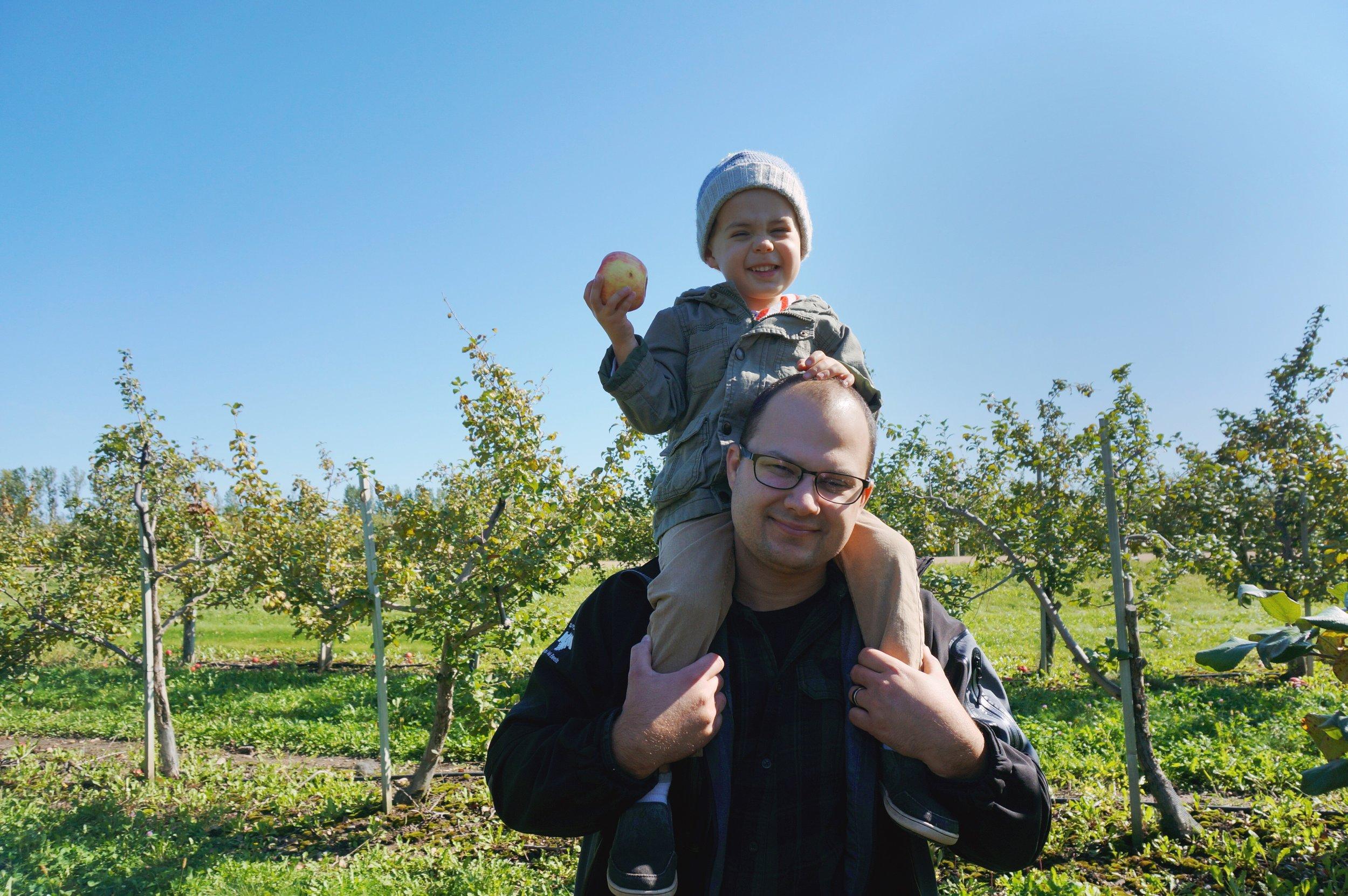 16 Finn on dad's shoulders.jpg