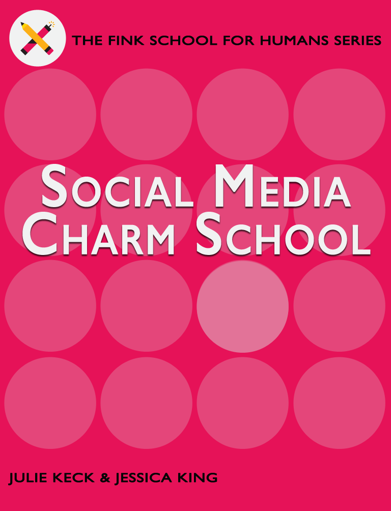 Charm School Book CoverFINAL.png