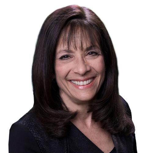 Theresa Pauzer, Chief People Office - 1010data