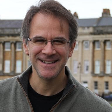 David Arcara, Co-Founder - Laconia Capital Group