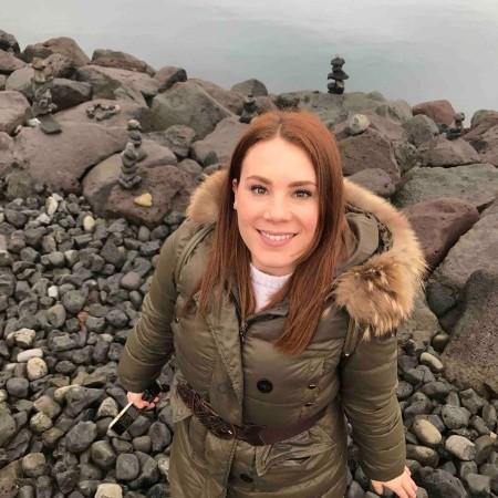 Katie Loeb, Innovation - Loeb.NYC