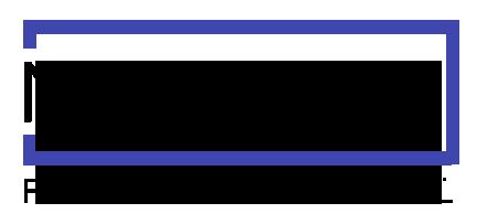 nomad-logo-copy-3-copy.png