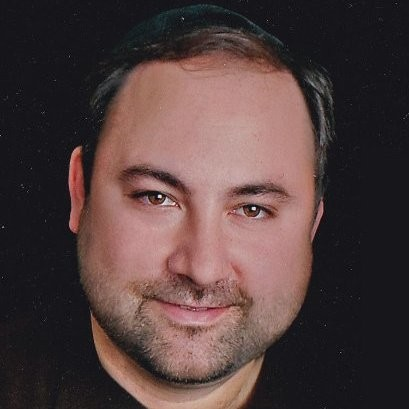 Ronen Lazar, Co-Founder & CEO - INTURN